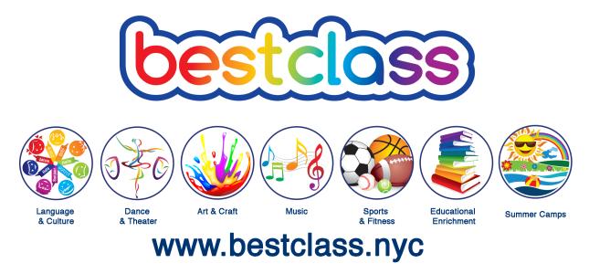 bestclass_image