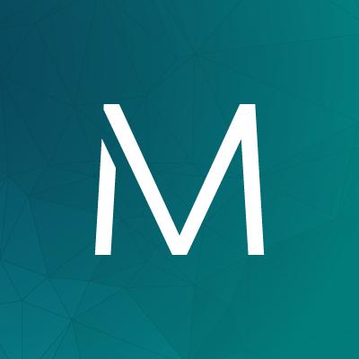 social-media-assets_linkedin-logo