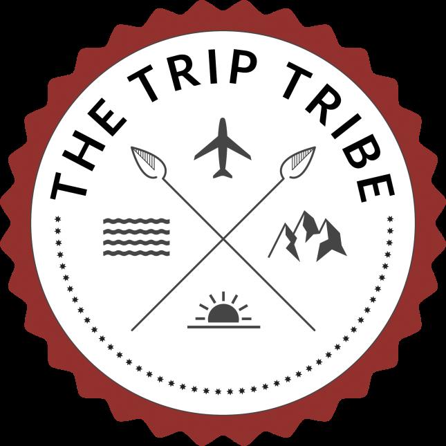 trip-tribe-logo